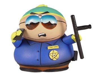 police_officer_cartman.jpg